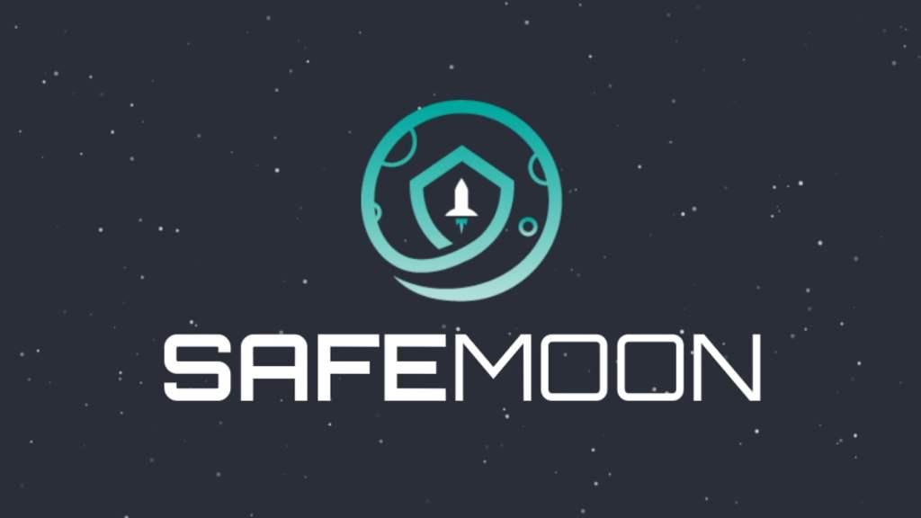 SafeMoon, Dogecoin Olmaya Aday! Altcoin'i Eşsiz Kılan Nedir?