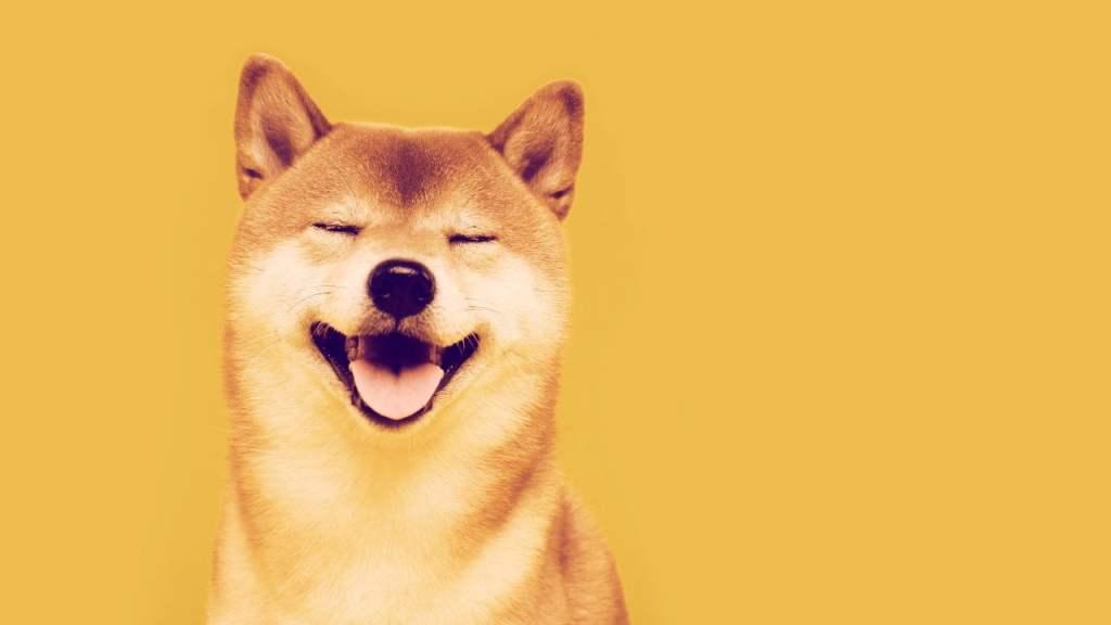 Dogecoin Yatırımcıları İçin Tarihi Gün: Dev Borsa Listeleyecek!