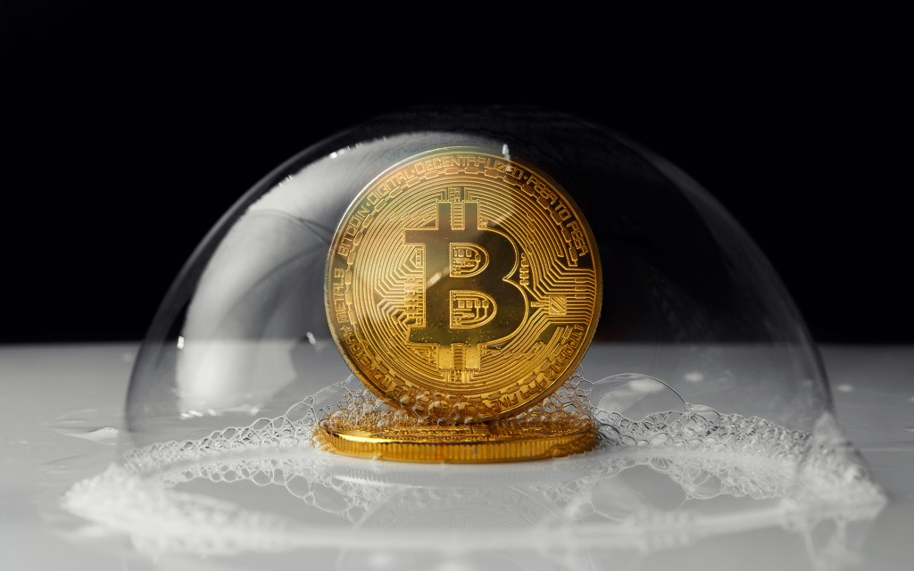 3 Kritik Seviyeyi Bildi! İşte Analistin Son Bitcoin Tahmini