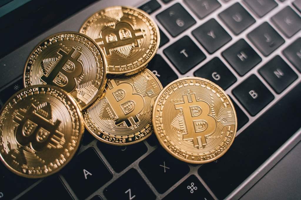 Bitcoin Milyarderleri Tahminlerini Açıkladı: 10x Geliyor!