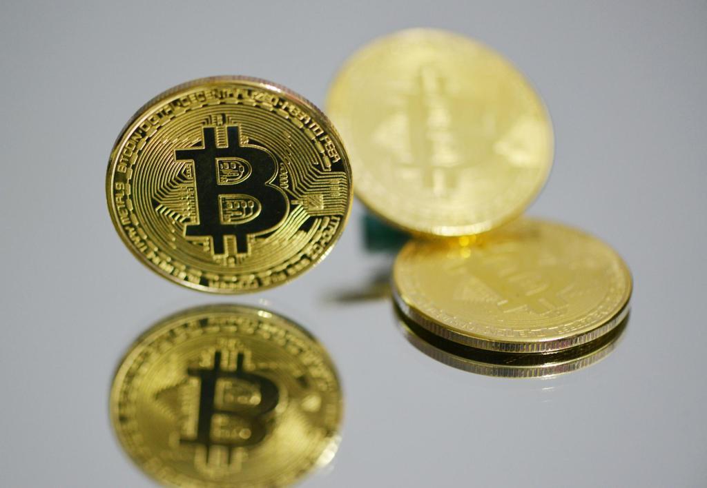 Bitcoin Fiyatı İçin Düşüş Sonrası Analistler Ne Bekliyor? İşte Seviyeler
