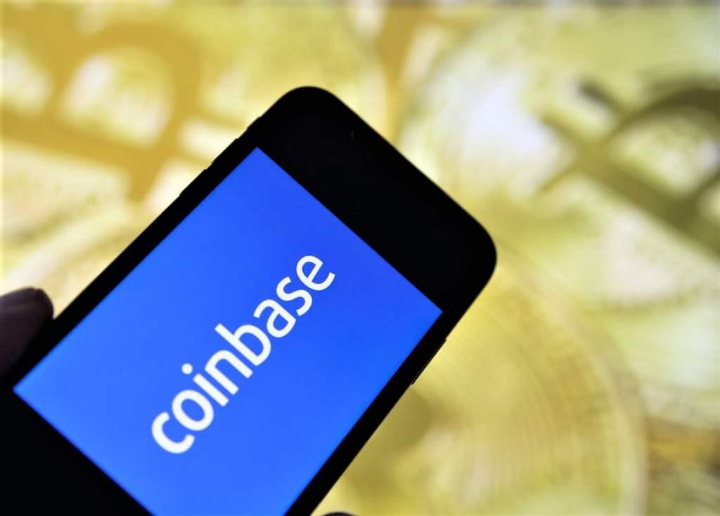 Bu 3 Altcoin, Coinbase Dopingiyle Fırlıyor!