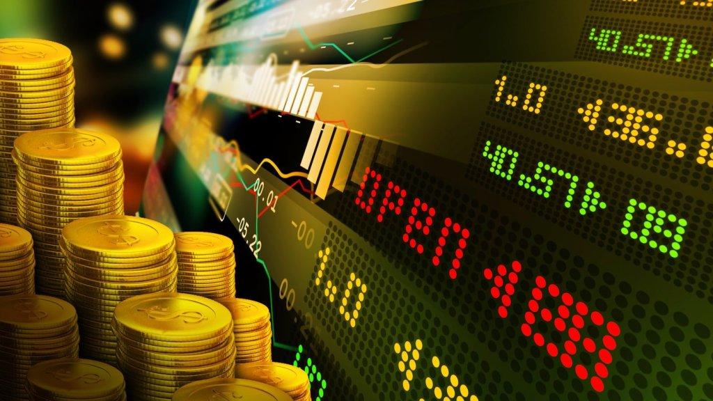 Profesyonel Analistler: Altın Fiyatları İçin Haftaya Bu Seviyeleri Bekleyin!