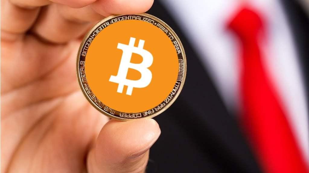 Bakan Açıkladı: Önemli Bitcoin Duyurusu Bu Hafta Gelecek!