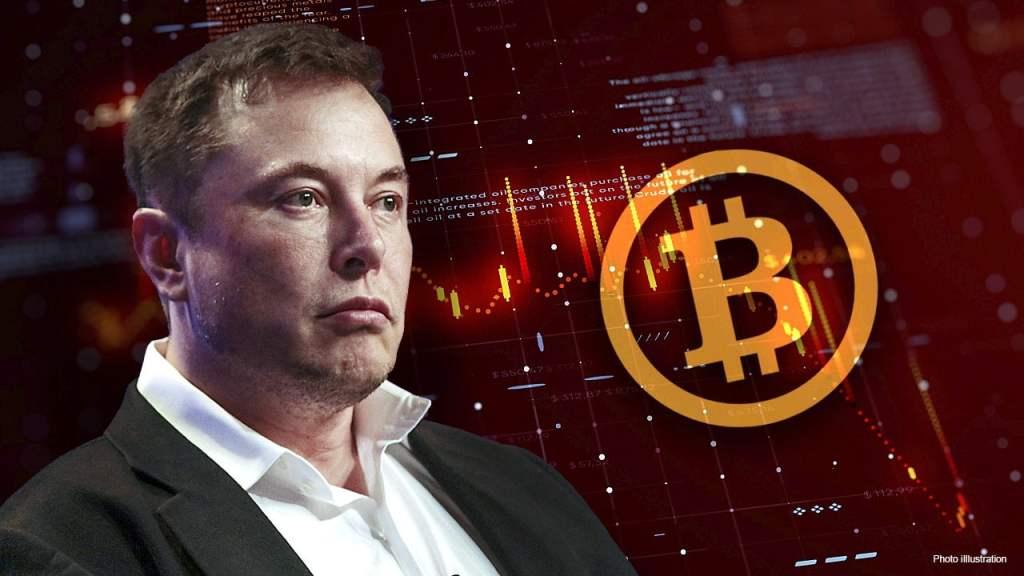 Elon Musk Elindeki Bitcoin'leri Açıkladı! Son Evini Satıyor, Peki DOGE ve BTC'leri?