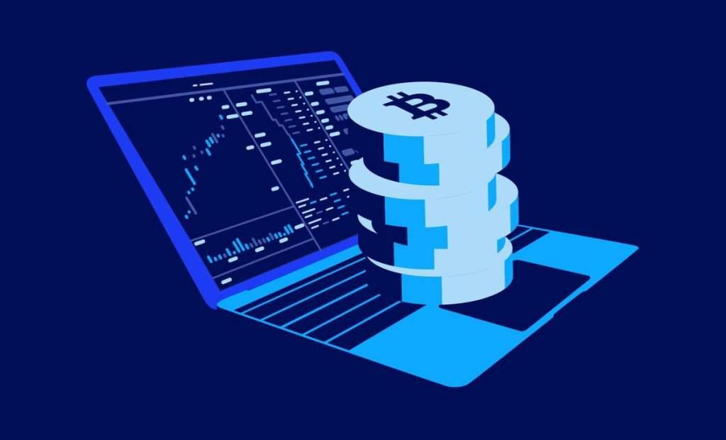 Önemli Gelişme: Türk Bitcoin Borsasına Yeni Bir Altcoin Geliyor!