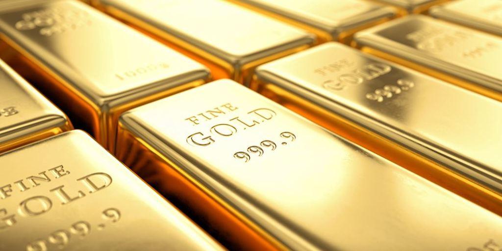 5 Usta İsimden Altın Fiyat Tahminleri: Bu Seviyeler Bekleniyor!