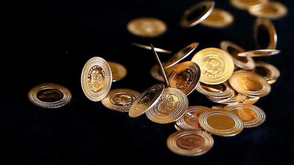 Popüler Analist: Bu 5 Altcoin, Haziran'da Yatırım İçin İdeal!