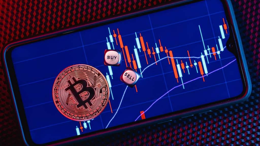 Veriler Konuşuyor: Bitcoin Balinaları Satışa Başladı!