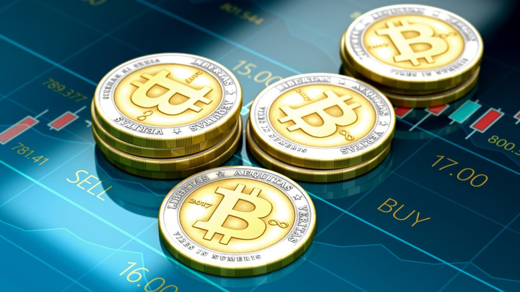 JPMorgan Analisti: Bitcoin Yakında Bu Seviyelerde Olacak