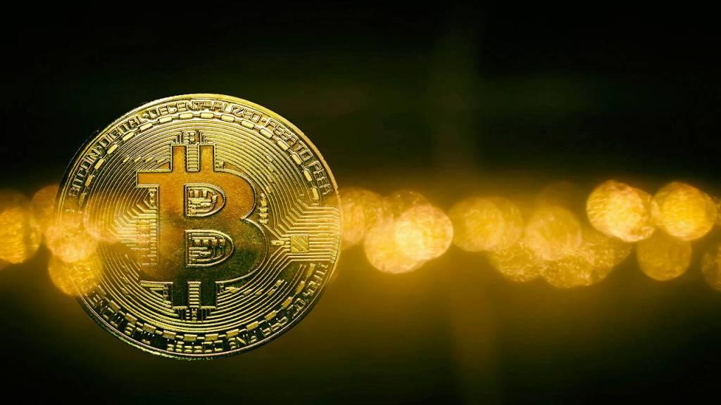 30 Bin Doları Haber Veren İsim: Bitcoin Yılı Bu Seviyelerle Kapatacak!