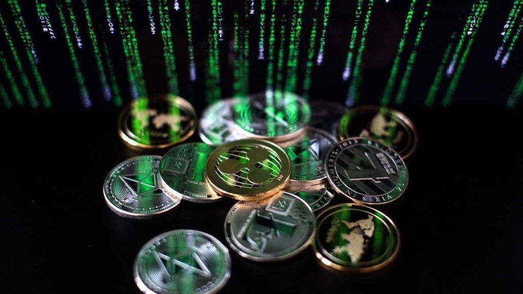 2 Dev Şirket, Bitcoin ve Altcoin Piyasasına Giriyor