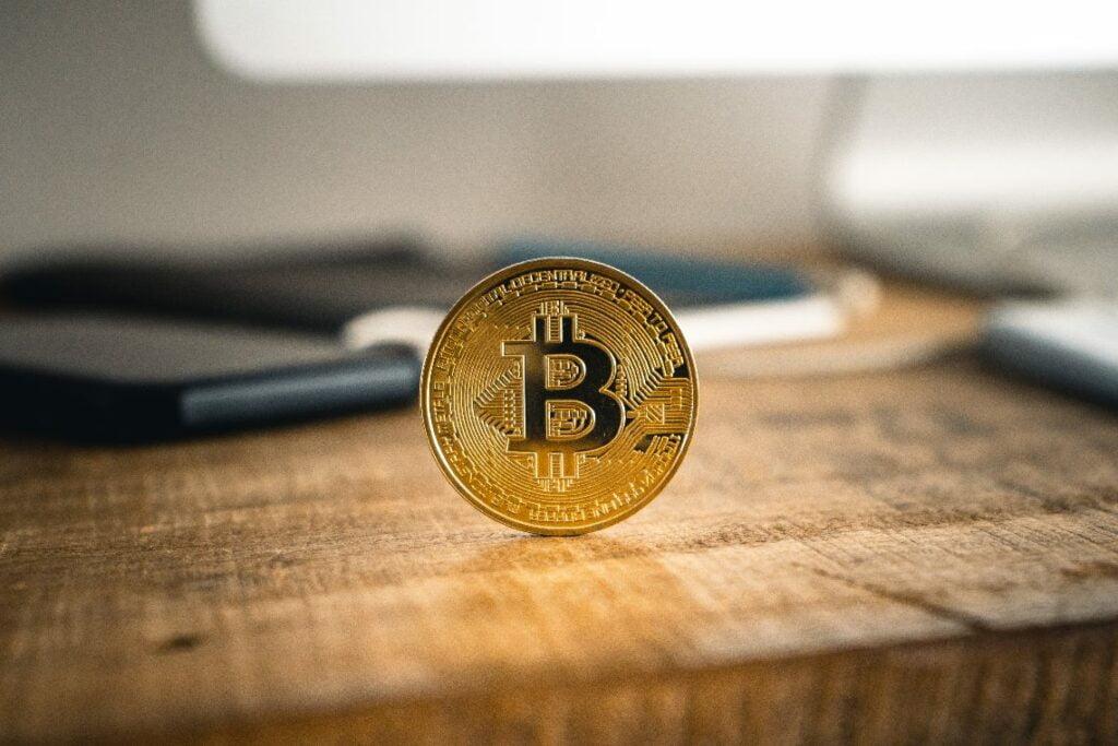 Sıcak Gelişme: SEC'den Bitcoin ETF Kararı!