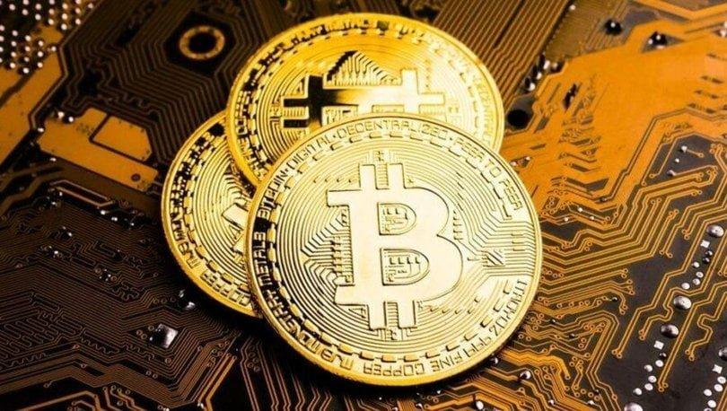 Bitcoin Çıkışları Artarken Ethereum, Ripple ve ADA'da Durum Nedir?