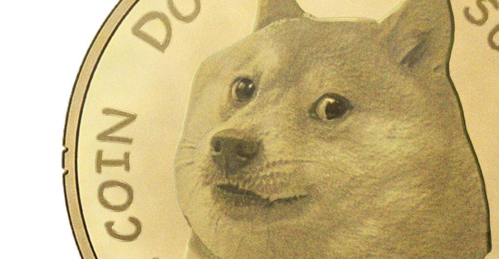 Dogecoin Coinbase Tahtasını Sert Açtı! Analist: Bu Seviyeler Görülebilir