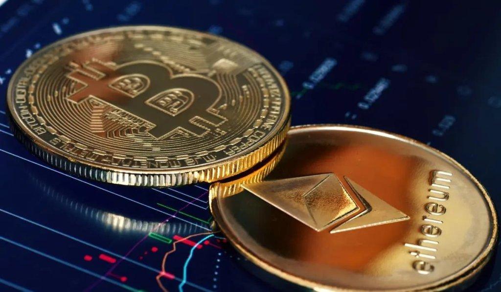 Bitcoin ve Ethereum: 2 Hafta İçinde Bu Strateji En Kârlısı Mı?