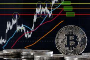 ceo uyardi borsalara bitcoin bosaltiliyor