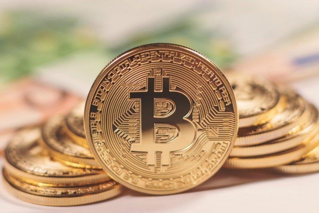 Bitcoin Fiyatı 4.500 Doları Sildi! İşte Analistten Sıradaki Seviyeler