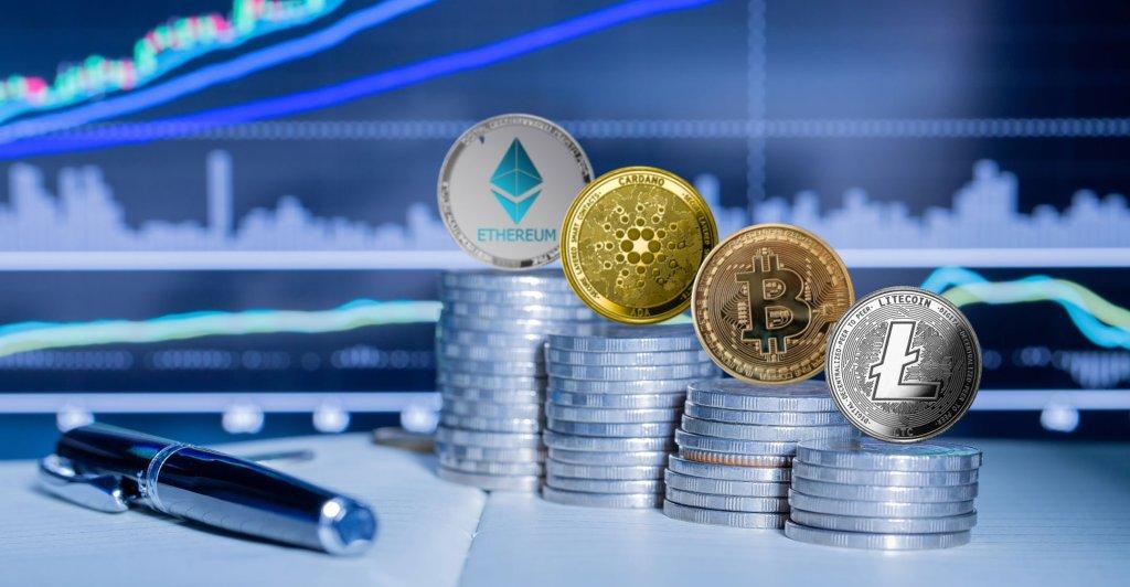 Dünyanın Gözü G-7'de: Bitcoin ve Kripto Para Sorunları Konuşulacak!