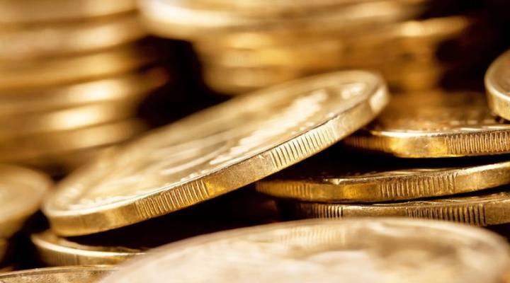Ortaya Çıktı: İşte Dev Fonların Para Akıttığı 35 Altcoin!
