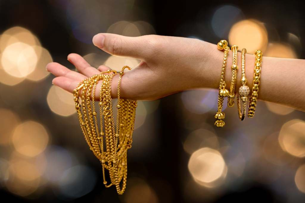 Analistler: Altın Fiyatları Yılı Bu Seviyelerle Bitirecek!