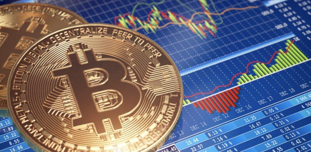Bitcoin Şimdi Ne Yapacak