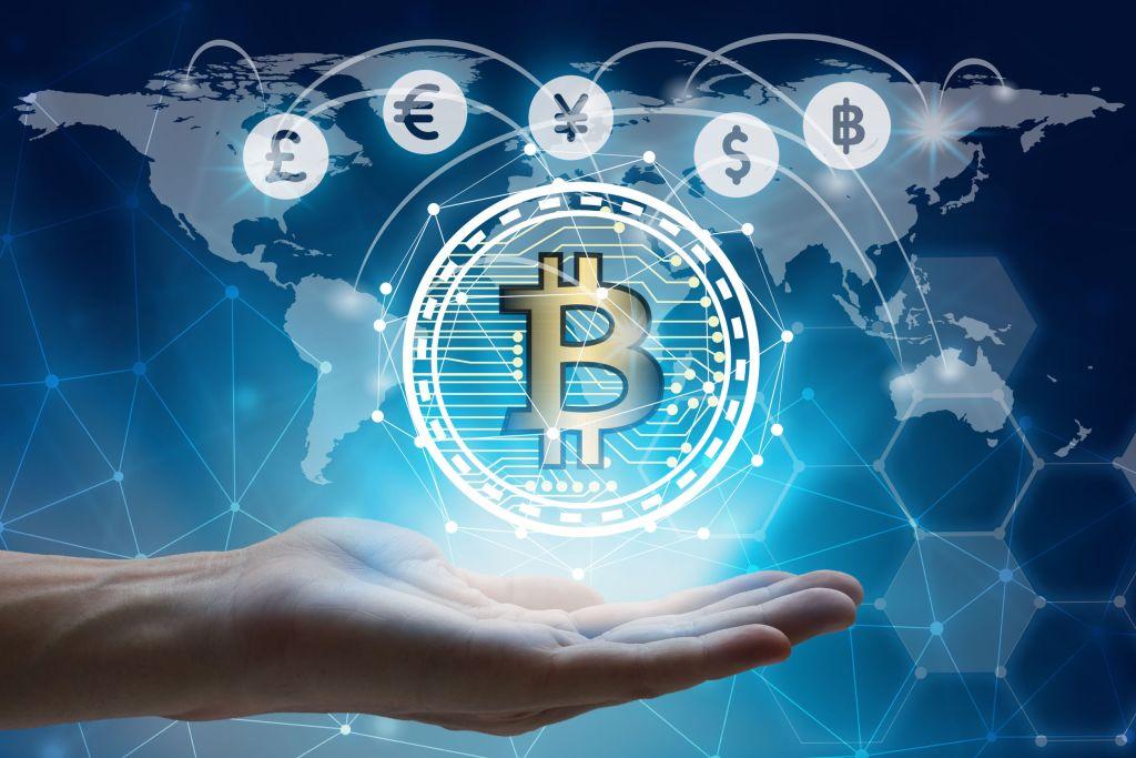Bitcoin Fiyatı Bu Haberle Fırladı: 2 Ayın Zirvesi Görüldü!