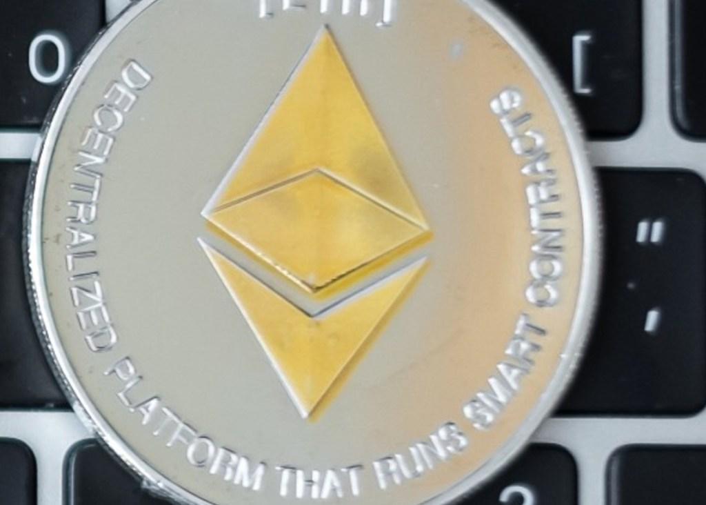 İlginç Hikaye: Bu Çift, 5,8 Milyon Dolarlık ETH (Ethereum)'ye Erişemiyor!