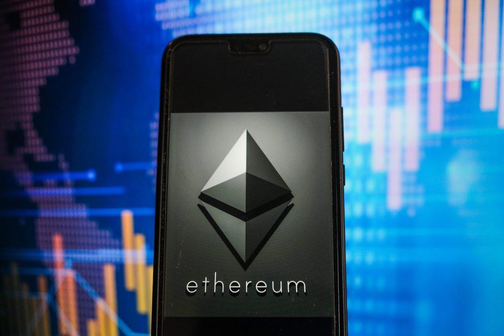 Ethereum Fiyatı Şimdi Ne Yapacak? İşte İzlenecek Seviyeler