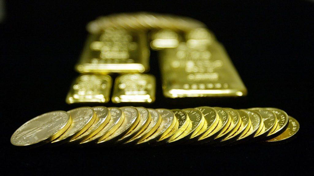 Dünyaca Ünlü Analistler: Altın Fiyatları Bu Seviyeleri Görecek!