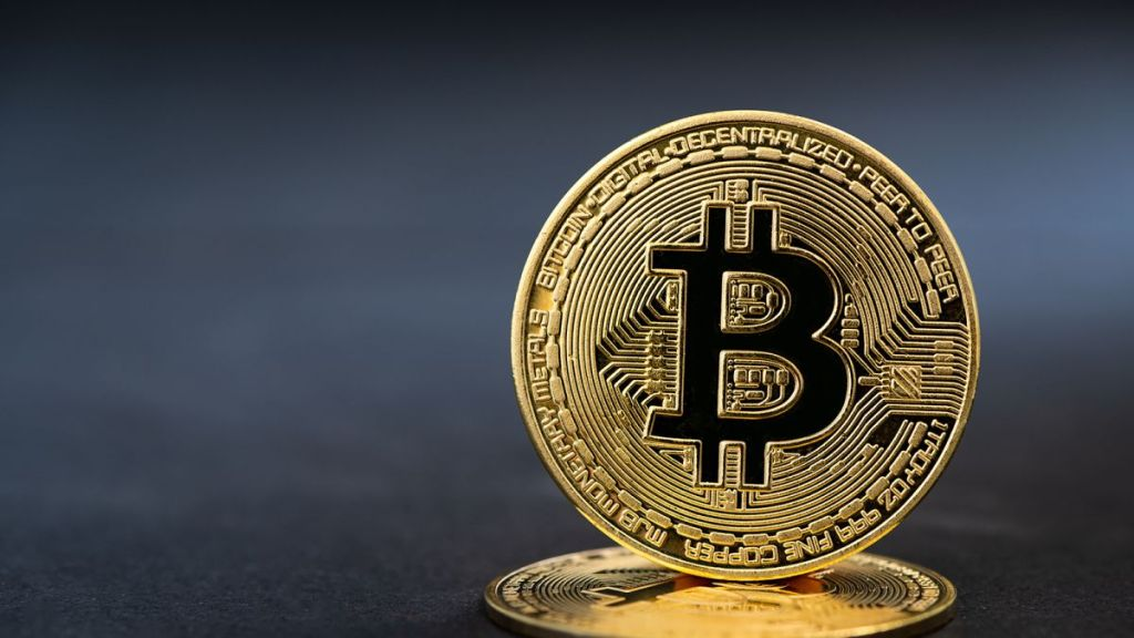 En Büyük GBTC Kilit Açma Sona Eriyor! Bitcoin'de Fırtına Bitti Mi?