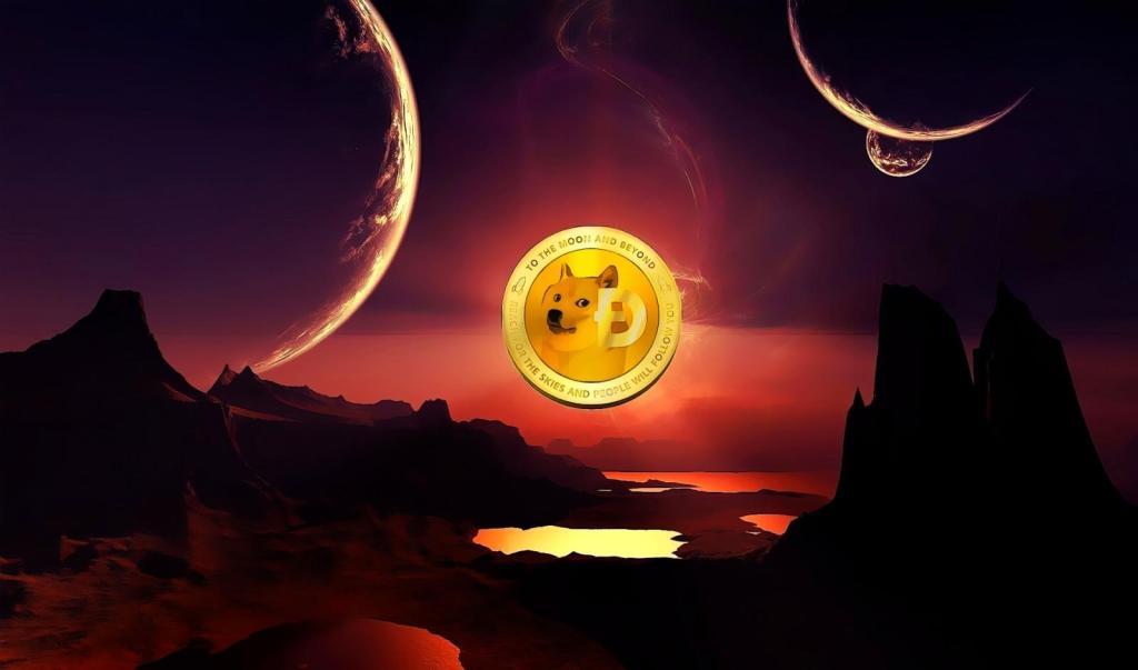 """Bitcoin'in Her Adımını Bilen Analistten """"Korkutan"""" Dogecoin Tahmini!"""
