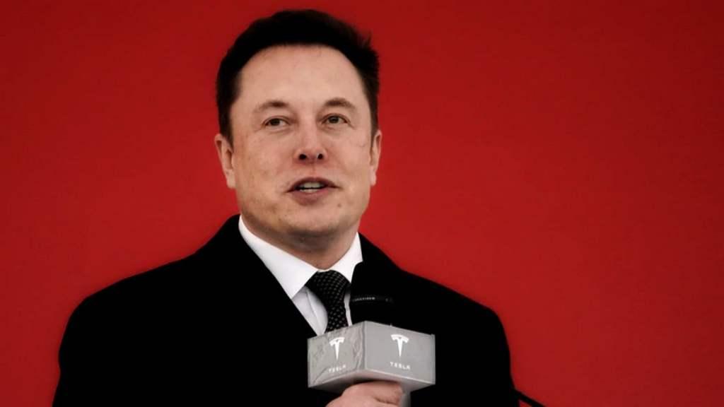 Sıcak Gelişme: Elon Musk Sahip Olduğu Altcoin'leri Duyurdu!