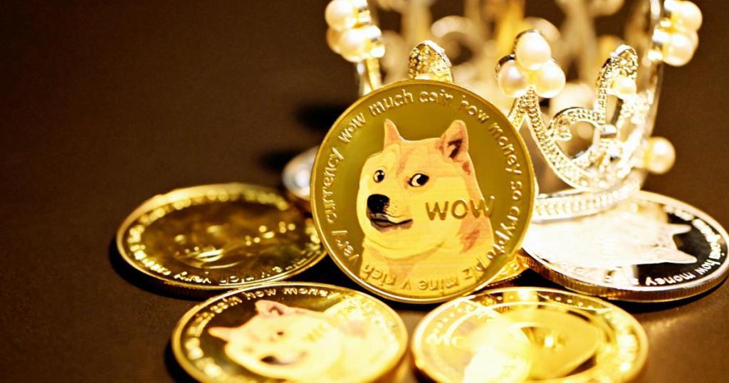 Dogecoin, Shiba Inu, SafeMoon: Meme Coin'lerde Sırada Ne Var?