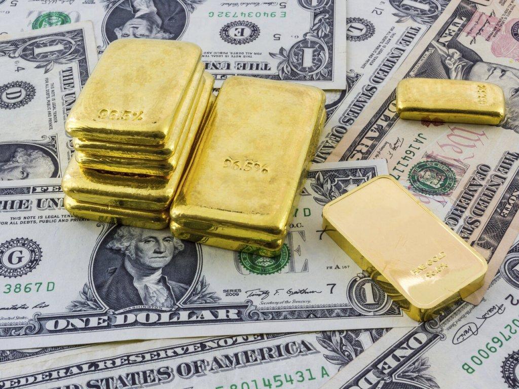Can Sıkan Tahmin: Altın Fiyatları Aralık'ta Bu Seviyelere Düşecek!