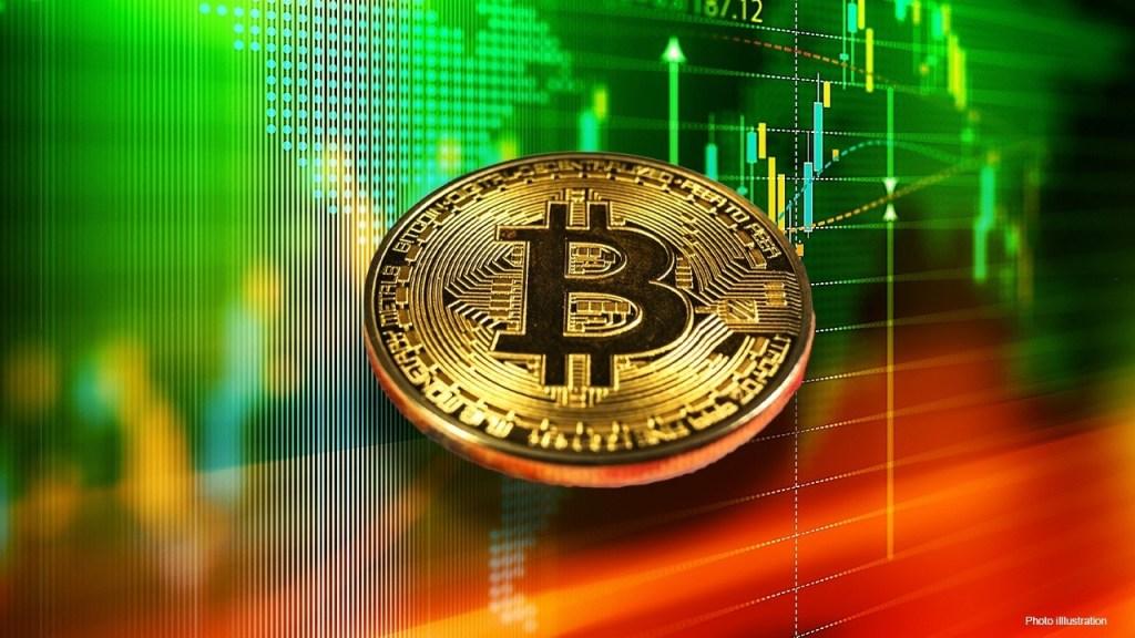 2 Usta İsim: Bitcoin Fiyatı Bu Seviyelere Dalabilir!