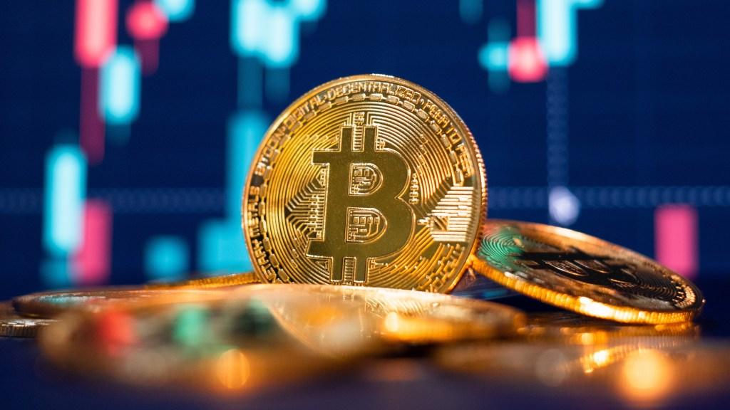 Birçok Tahmini Tutan Analist: Bitcoin İçin Bu Seviyeler Geliyor!