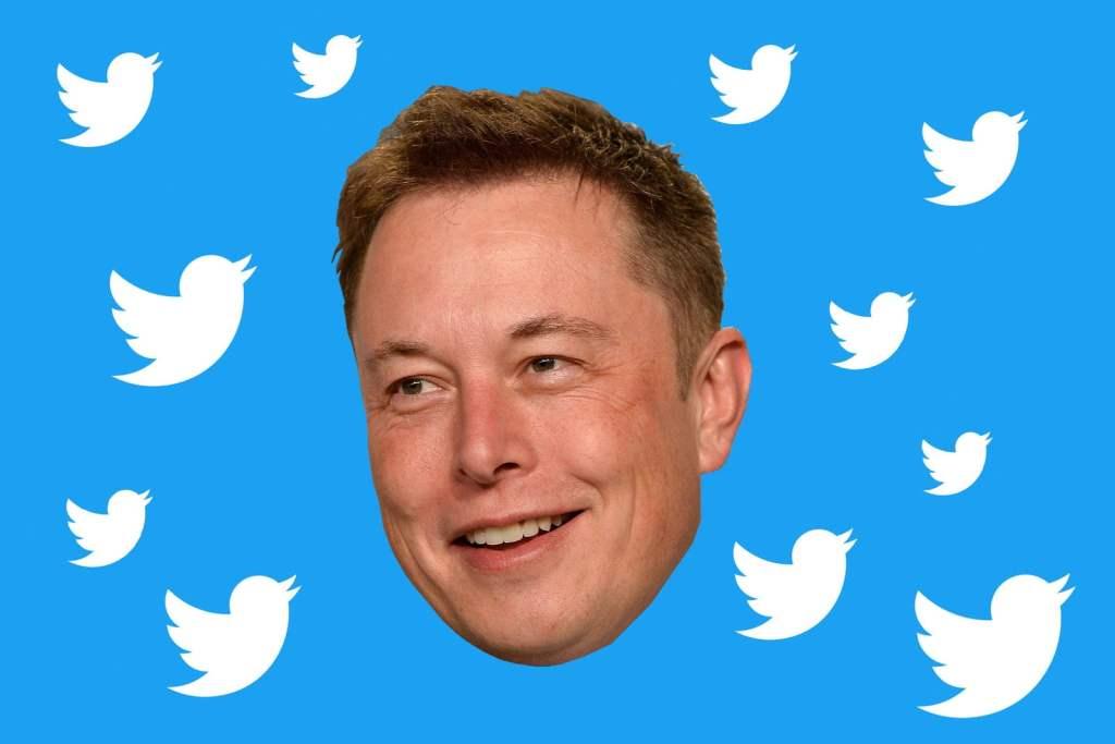 DOGE Sevgilisi Elon Musk'tan 2 Altcoin'e Yönelik İlginç Tweet!