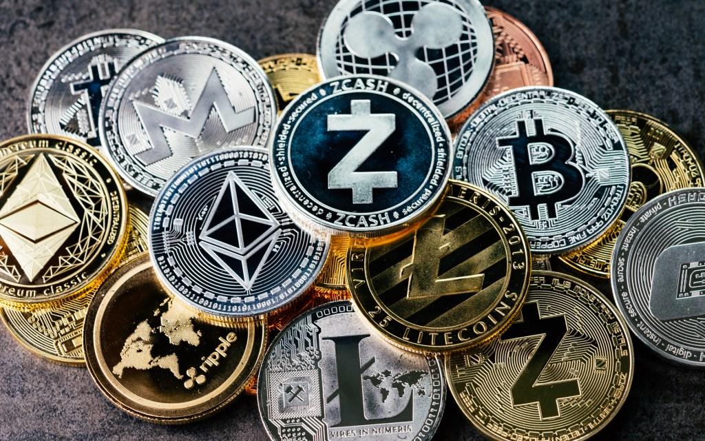 Fiyat Tahmini: BTC, ETH, BNB, ADA ve Bu 7 Altcoin!