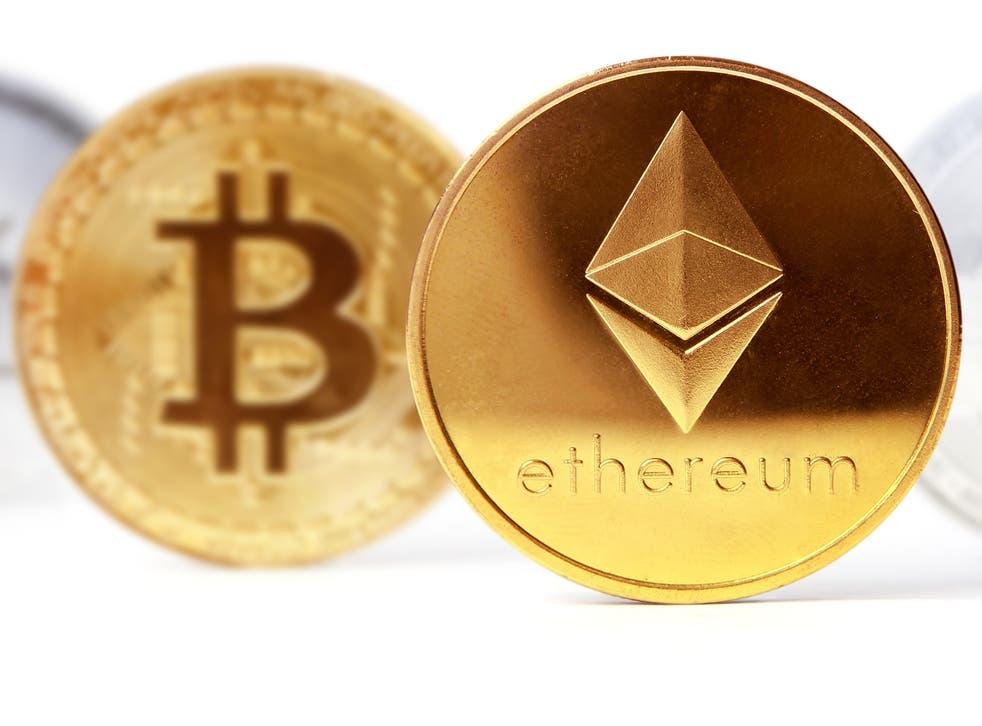 Bitcoin ve Ethereum Ticareti Yapıyorsanız Bu Seviyelere Dikkat Edin!