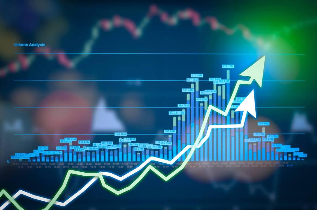 Piyasa İzleme: Bitcoin Düşerken Bu 6 Altcoin Pompalanıyor!