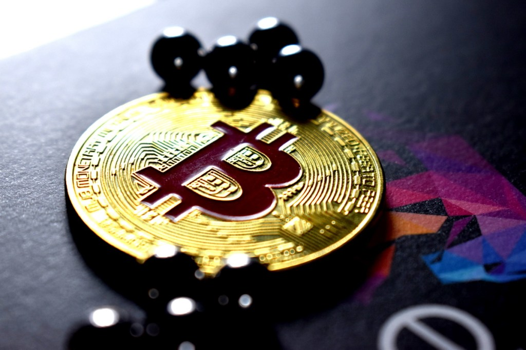 Öngörüleri Tutan Bitcoin Ustası: Yanılıyorsunuz, Bu Seviyelere Gidiyoruz!