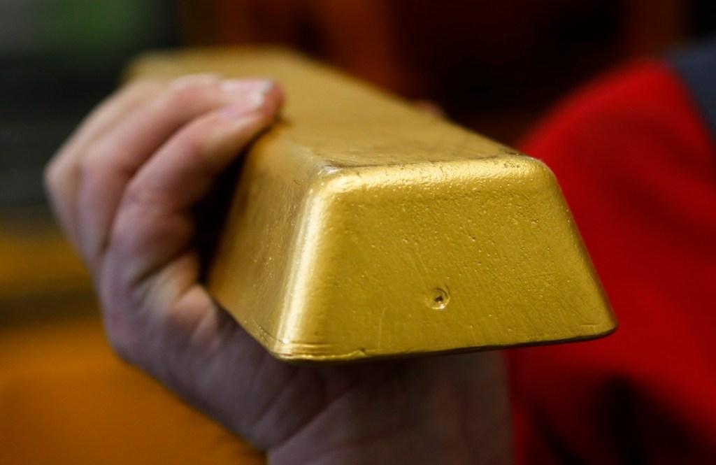 Altın Fiyatı İçin Rekor Tahmin Geldi! Tarih de Verildi