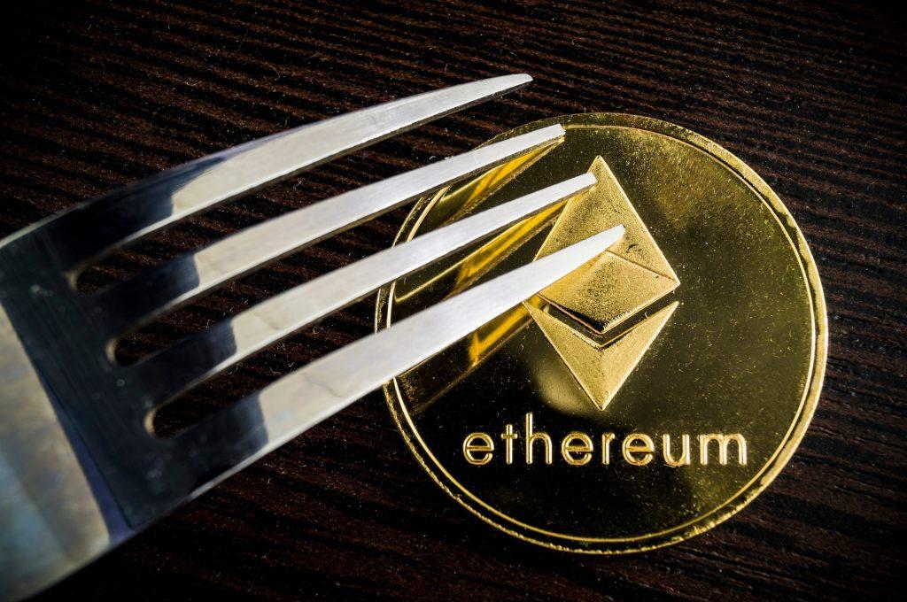 Ethereum'un Londra Hard Forku için Kapsamlı Kılavuz: İşte Olacaklar!