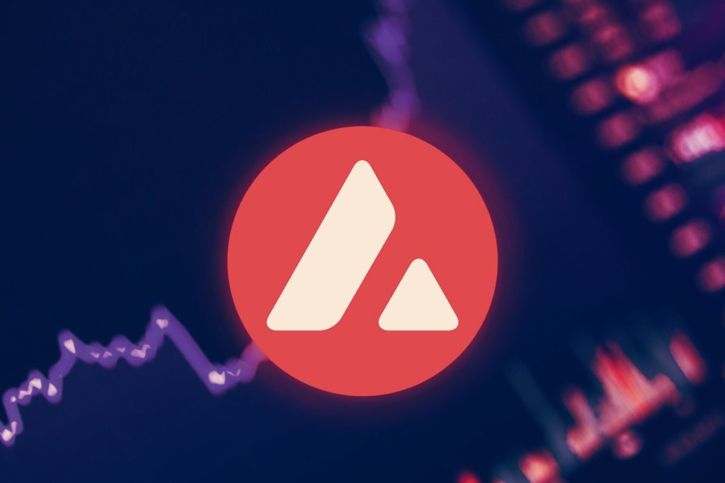 What Is Avalanche (AVAX) Tripling Its Price?