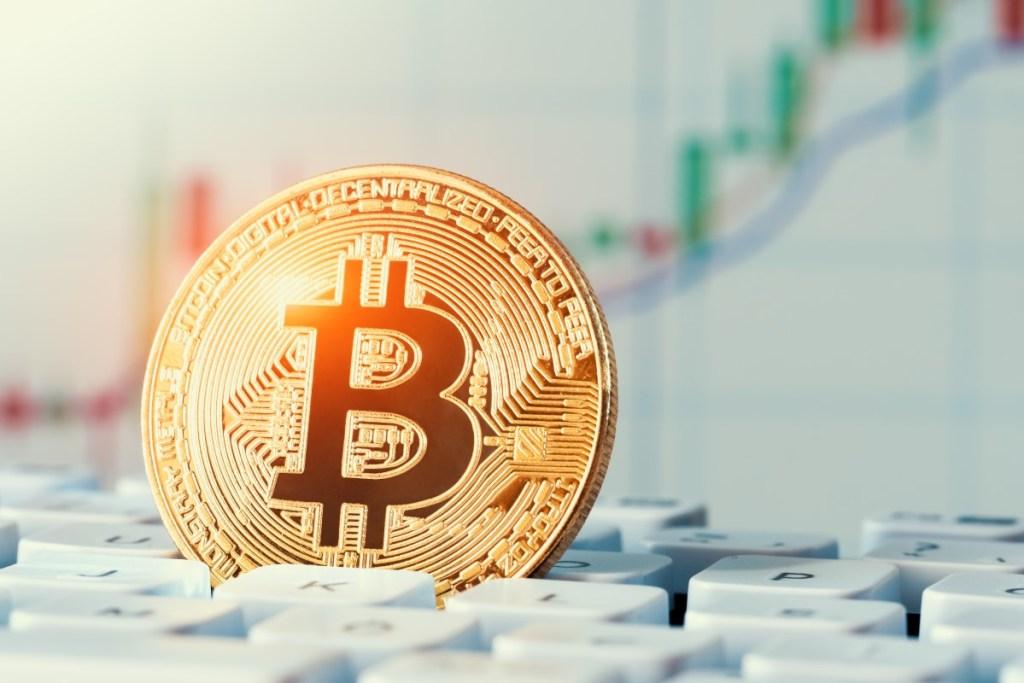İşte Bitcoin İçin Bu Hafta İzlemeniz Gereken 5 Şey