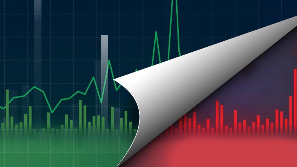 Insider Trading Etkisi: Bir Altcoin Uçarken, Diğeri Çöktü!