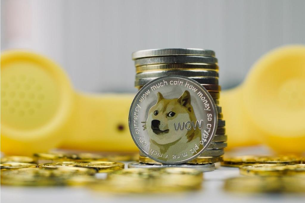 Dogecoin Opens to the World: Another Acceptance to DOGE!