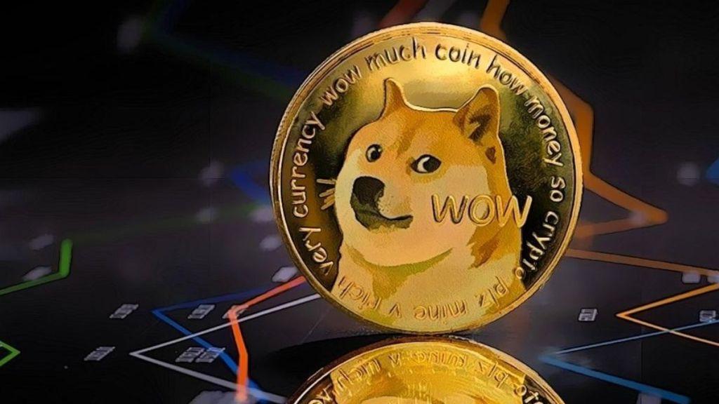 Dogecoin Yatırımcıları Dikkat: