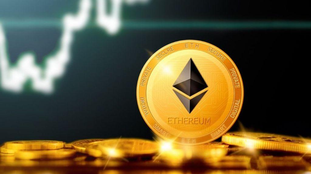 Ethereum Fiyatının 5.500 Doları Kıracağı Tarih Açıklandı!